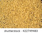 Small photo of Texture of macaroni. Macaroni pattern as background. Background with macaroni.