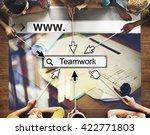 teamwork alliance agreement...