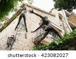 Saint Paul De Vence  France  ...