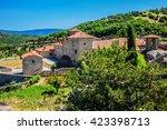 Holy Trinity Monastery  Agia...