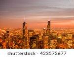Chicago  United States  Octobe...