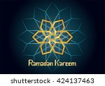 ramadan kareem   muslim islamic ...