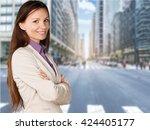 teacher.   Shutterstock . vector #424405177
