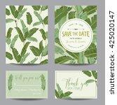 Wedding Invitation Card....