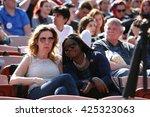 irvine  california   may 22 ... | Shutterstock . vector #425323063