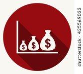 money icon jpg  money icon...