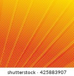 abstract background pattern... | Shutterstock . vector #425883907