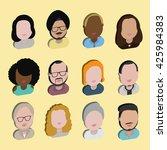 diversity interracial community ...
