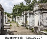 new orleans  usa   july 16 ... | Shutterstock . vector #426101227