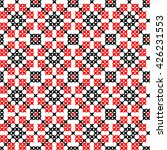 Seamless Isolated Texture With...