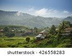 nature landscape  nature ... | Shutterstock . vector #426558283