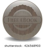 free ebook wood emblem
