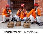 Agra  India  April 24  2007 ...