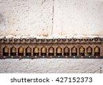 Trongsa  Bhutan  06 Nov 2011 ...