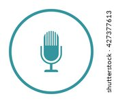 microphone icon  microphone...