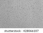 Texture Cellulose Ceiling.the...