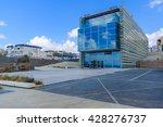 tel aviv  israel   may 27  2016 ...   Shutterstock . vector #428276737