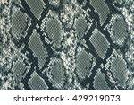 Grey Fabric Background Close U...