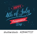 Fourth Of July  United Stated...