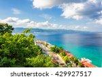 Jamaica Island  Montego Bay ...