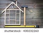 Home Renovation Construction...