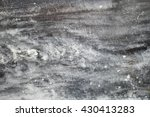 marble texture  marble... | Shutterstock . vector #430413283