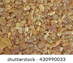Frankincense Resin Offered In...