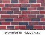 Background Old Vintage Brick...