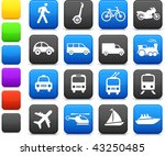original vector illustration ... | Shutterstock .eps vector #43250485