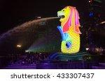 Singapore   September 15  2015...
