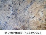 wall background and texture | Shutterstock . vector #433597327