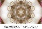kaleidoscope vegetables | Shutterstock . vector #434064727
