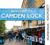 London  England   June 04 2016...