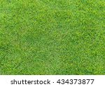 close up background of... | Shutterstock . vector #434373877