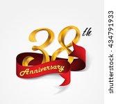 Anniversary Emblems 38...