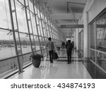 hai phong  vietnam   apr 11 ... | Shutterstock . vector #434874193