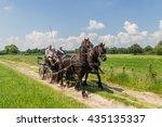 Markelo  Netherlands   June 3 ...