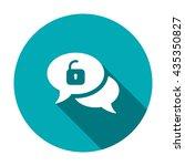 speech bubbles icon jpg  speech ...