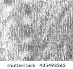 abstract grunge background.... | Shutterstock .eps vector #435493363