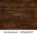 wood material background...   Shutterstock . vector #435663037