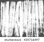 abstract grunge background.... | Shutterstock .eps vector #435716497