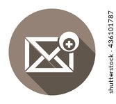 email icon. email icon vector....