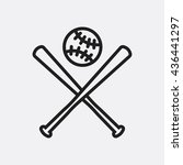 baseball icon  baseball icon...