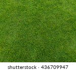 close up background of... | Shutterstock . vector #436709947