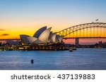 sydney  australia   april 22 ...