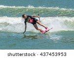 ferreira do zezere  portugal  ...   Shutterstock . vector #437453953