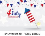 independence day 4 th july...