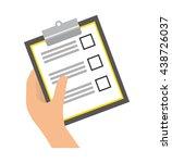 document design. check list...
