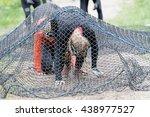 stockholm  sweden   may 14 ...   Shutterstock . vector #438977527