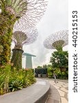 singapore   june 18 2016  ... | Shutterstock . vector #440215153